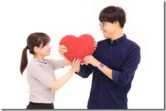 lovelove-renai