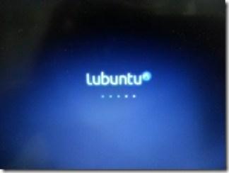 lubuntu-install (3)
