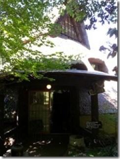 madamamura2015-07-20 16.20 (2)