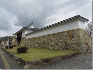 maidururyokou-tanabejyouato-maidurukouen (11)