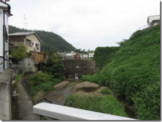mamiyagawa (11)