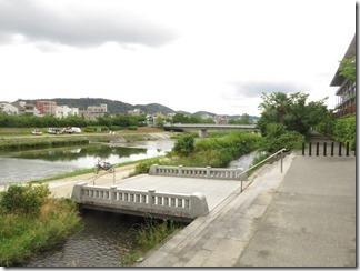 misosokigawa-kamogawa-hotaru-sijyoumade (12)