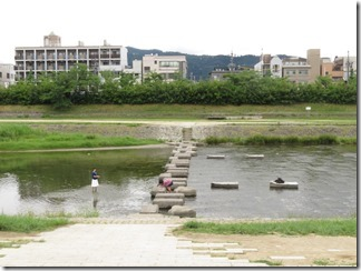 misosokigawa-kamogawa-hotaru-sijyoumade (14)