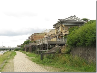 misosokigawa-kamogawa-hotaru-sijyoumade (36)