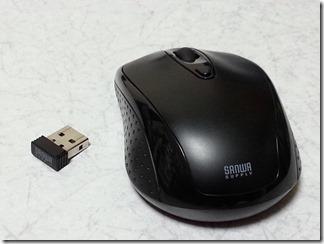 mouse-sanwa(11)