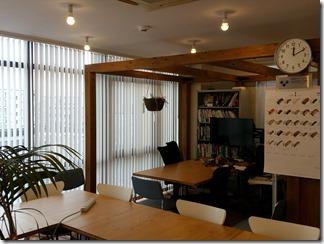 nagaokakyo-coworking-space (11)