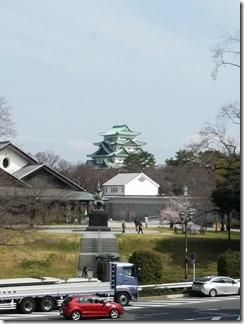 nagoyajyou-hannmarugoten (2)