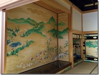 nagoyajyou-hannmarugoten (57)