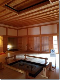 nagoyajyou-hannmarugoten (84)