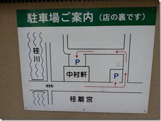 nakamuraken (13)