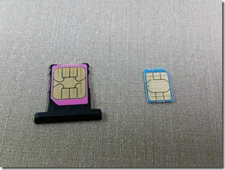 nanoSIM-microSIM-card-slot (7)