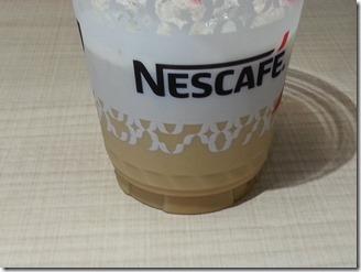 new-nescafe (5)