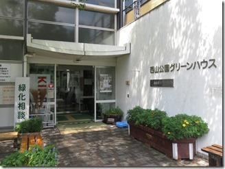 nisiyamakouen-jyabujyabuike (21)