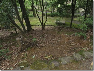odoi-takagamine-minami (4)