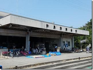 okisima-biwako (14)