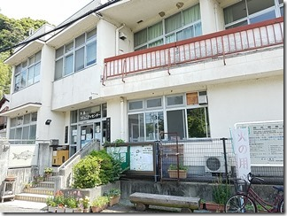okisima-biwako (23)