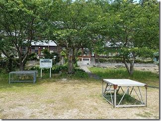 okisima-biwako (38)