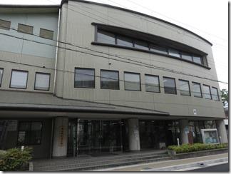 ooyamazaki-katuragawakasennsi (11)