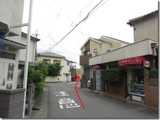 ooyamazaki-katuragawakasennsi (21-1)