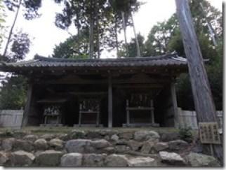 ooyamazaki-tennouzan (38)
