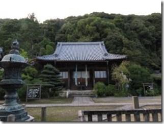 ooyamazaki-tennouzan (63)