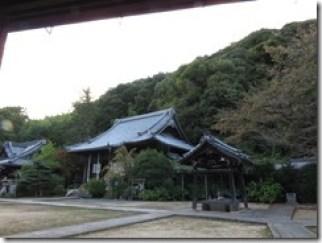 ooyamazaki-tennouzan (65)