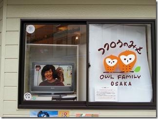 owl-cafe (48)
