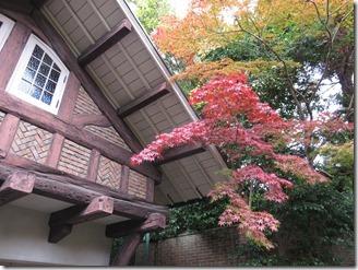 oyamazaki-Museum(25)