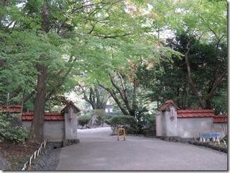 oyamazaki-Museum(28)