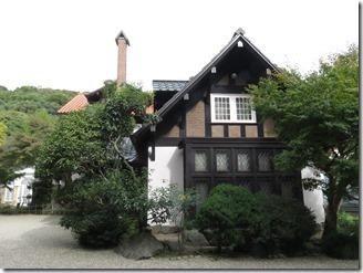 oyamazaki-Museum(31)