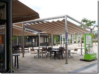 parkcafe (14)