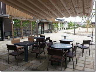 parkcafe (4)