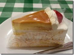 pastel-italiana (2)