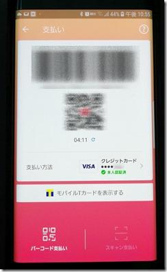paypay-mousikomihouhou-siharaihouhou (20)