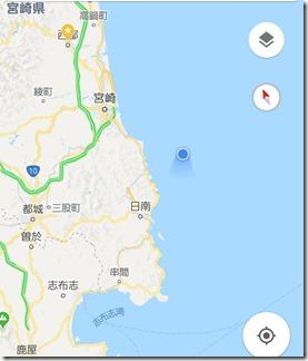 sanfurawaa-2018-08-08 (1-1)