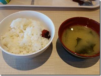 sanfurawaa-2018-08-08 (12)