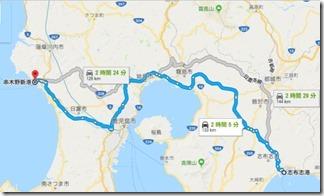 sanfurawaa-2018-08-08 (16)
