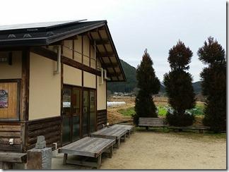 satonoeki-syunsaiitiba-hanamurasaki (37)