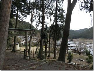 sizuharajinjya-sizuharajidoukouen (13)