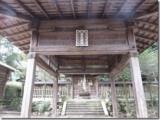 sizuharajinjya-sizuharajidoukouen (8)