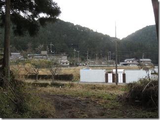 sizuharajyouato (96)