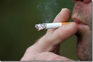 smoking-tabako