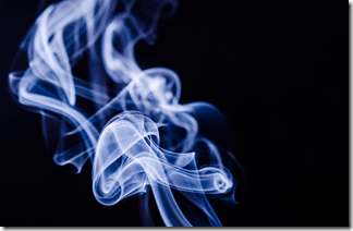 tabakonituite