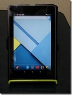 tabletPCstand (5)