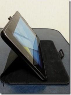 tabletPCstand