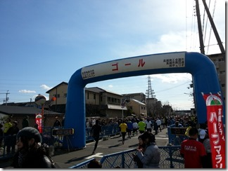 takatuki-marathon (27)
