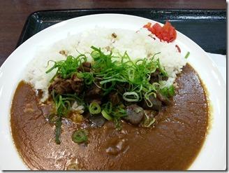 tantotowakura (4)