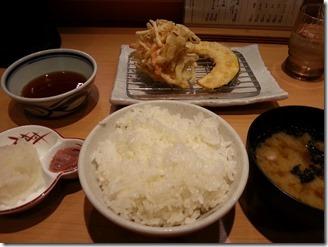 tenpurasyokudoumakino (14)