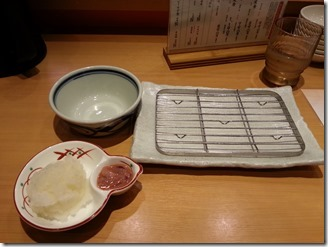 tenpurasyokudoumakino (8)