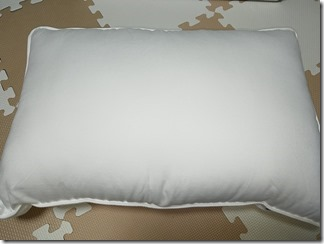 the-hotel-pillows (3)